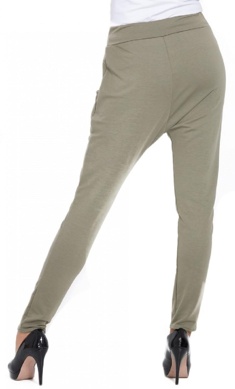 Wonderful 20 Best Images About Low Crotch On Pinterest | Yohji Yamamoto Pants And Black Linen