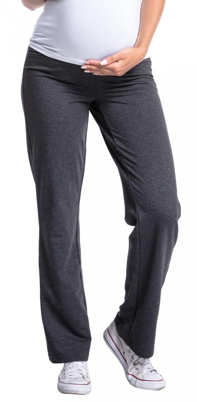 691c disponibile in 3 lunghezze di gamba ZETA Ville-Donna Gravidanza Pantaloni