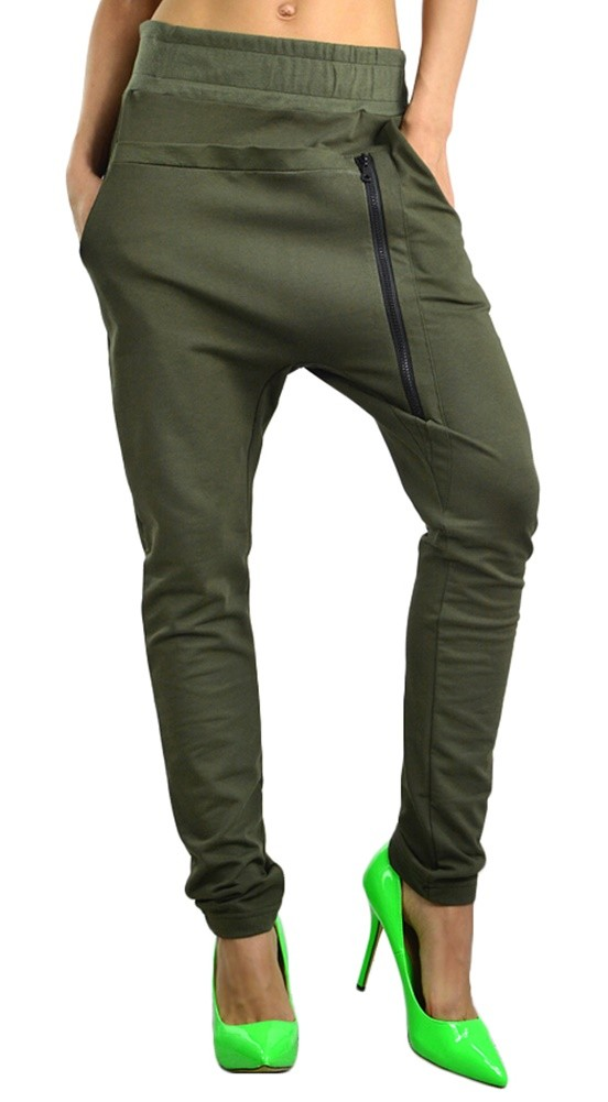 Black womens clothing the hidden way pants hblk skinny slouchy or drop crotch this is the ion nsf for editorial 39 95 see need want trend alert drop crotch.