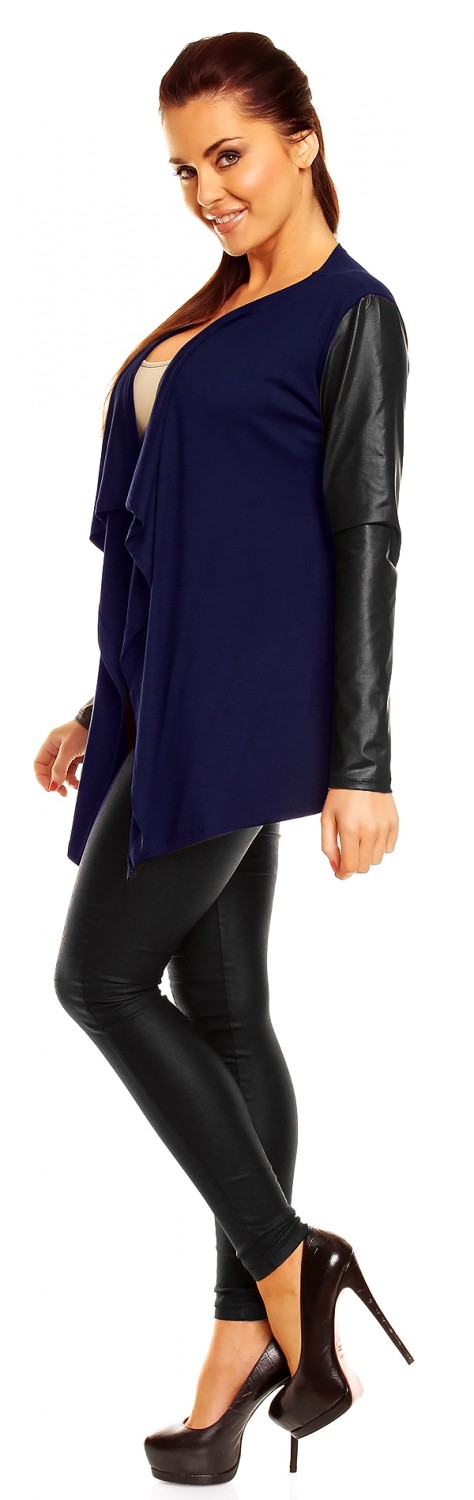 Shop Wilsons Leather for women's leather jackets & coats and more. Get high quality women's leather jackets & coats at exceptional values.