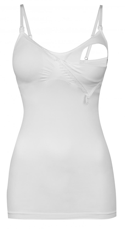 Happy Mama. Women's Maternity Underwear Briefs/Cami/Bra ...