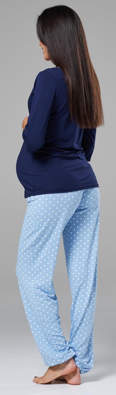Women/'s maternity breastfeeding layered pyjamas pregnancy 060c Zeta Ville