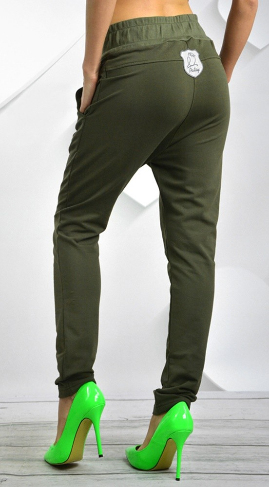 Buy low price, high quality low crotch pants women with worldwide shipping on celebtubesnews.ml