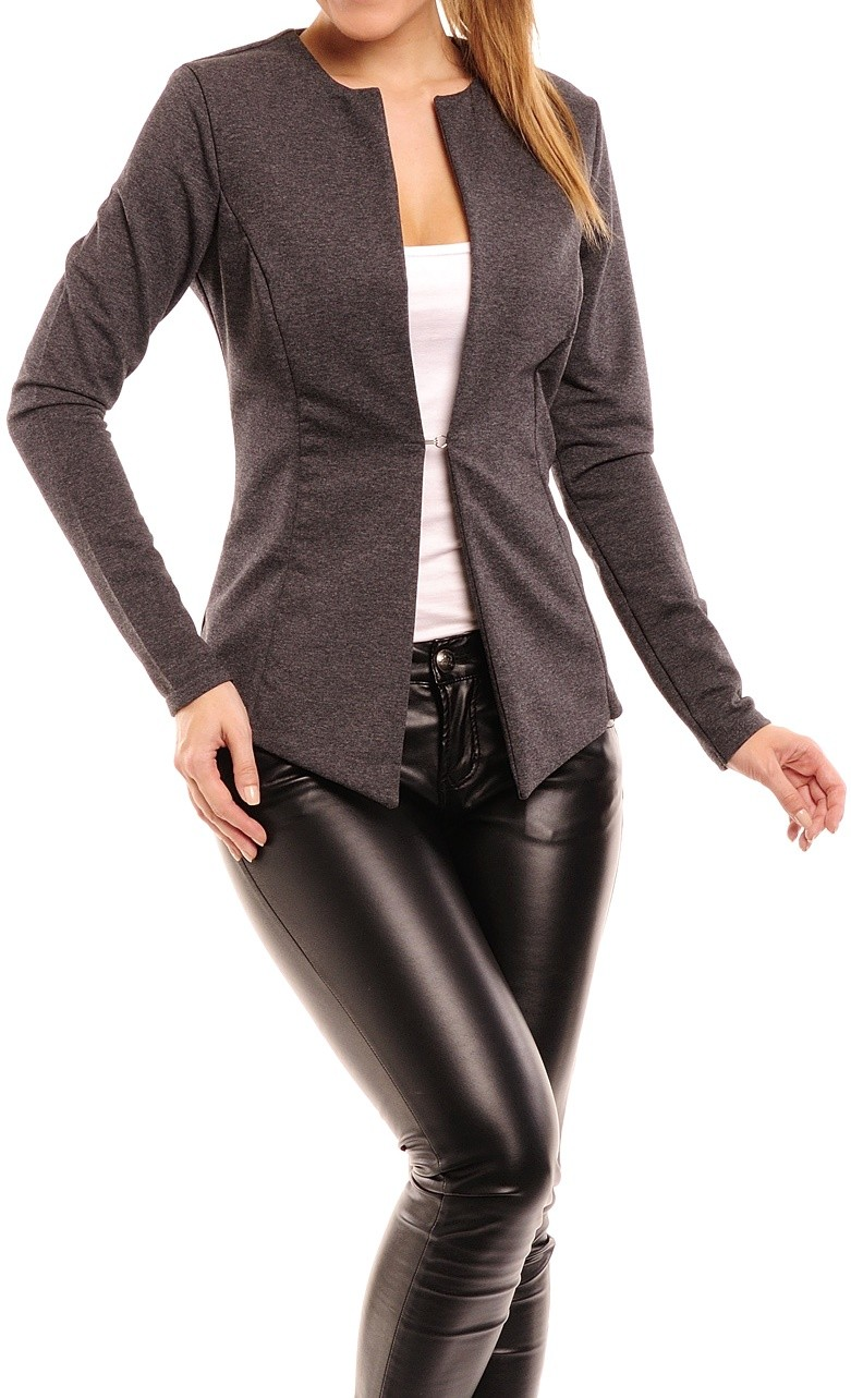 long creek black single women Holo women lapel single breated long wool  to a pair of women's jeans or a dress try a classic black faux-leather coat  year long with women's coats and.
