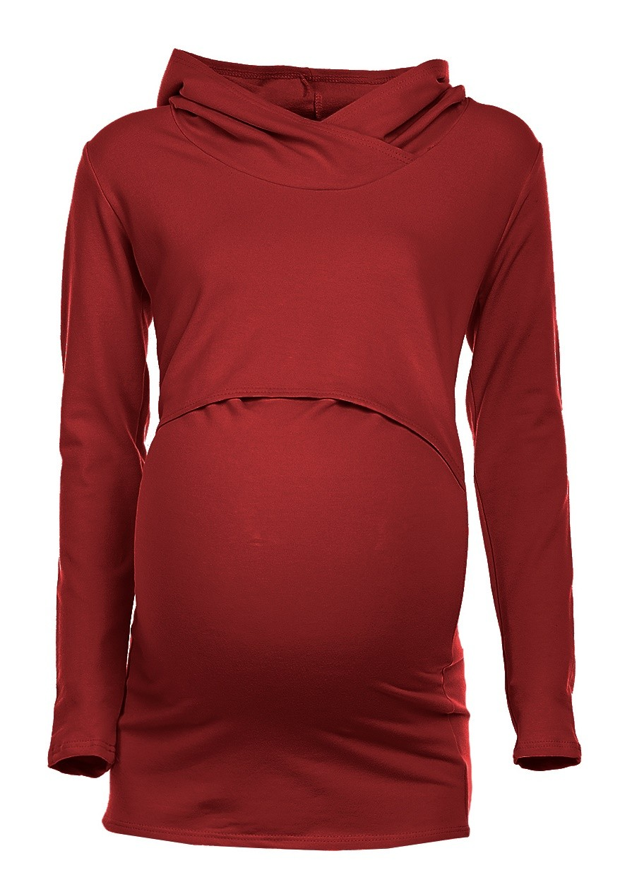Free shipping on maternity tops at buzz24.ga Shop for maternity T-shirts, sweaters, hoodies & more from the best brands. Totally free shipping & returns.