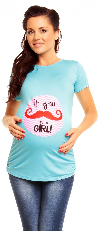 zeta ville femme maternit t shirt dr le imprimer. Black Bedroom Furniture Sets. Home Design Ideas