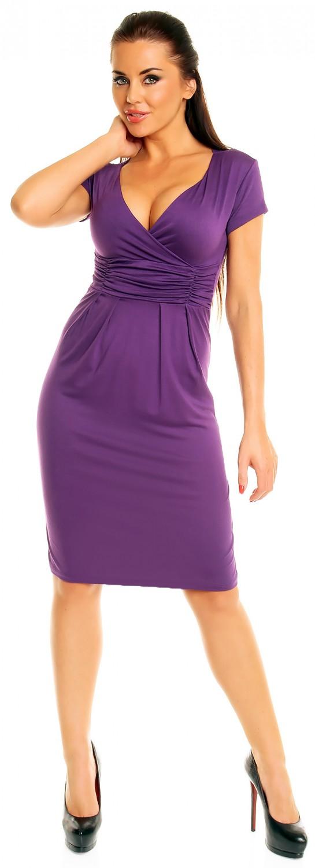 Summer dresses casual zeta