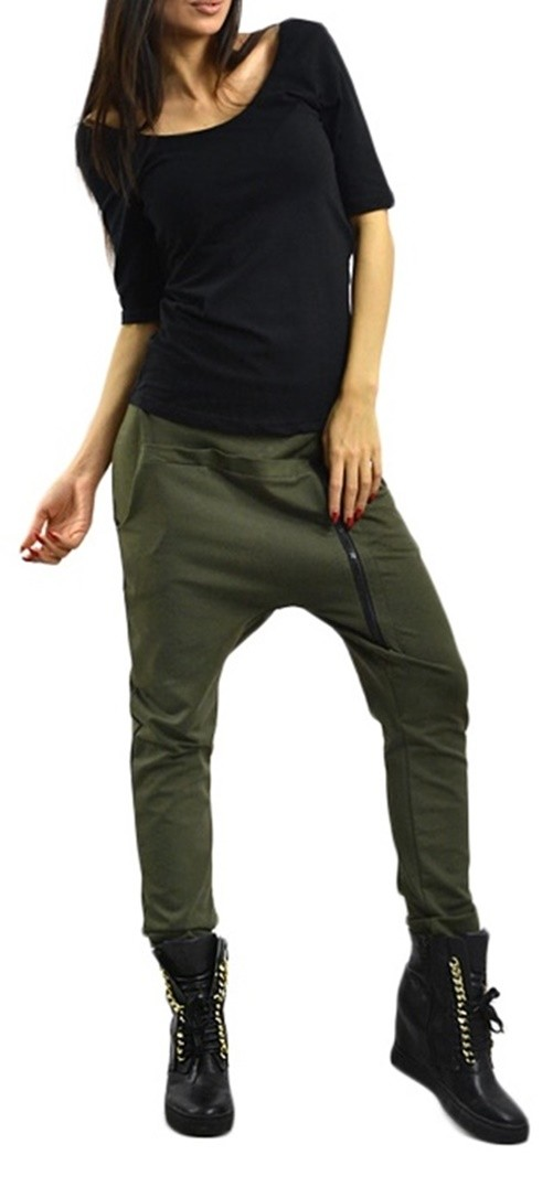 Product Features MATERIAL: The low crotch harem pants for women and men are made Shop Best Sellers · Deals of the Day · Fast Shipping · Read Ratings & Reviews2,,+ followers on Twitter.
