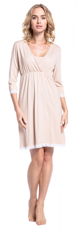 2e2d3272a6 Happy Mama. Women s Maternity Nightie   Pyjamas  Robe SOLD ...