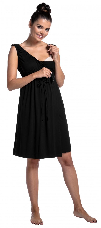 Zeta Ville -Women\'s Maternity Nursing 3in1 Gown Labor Delivery ...