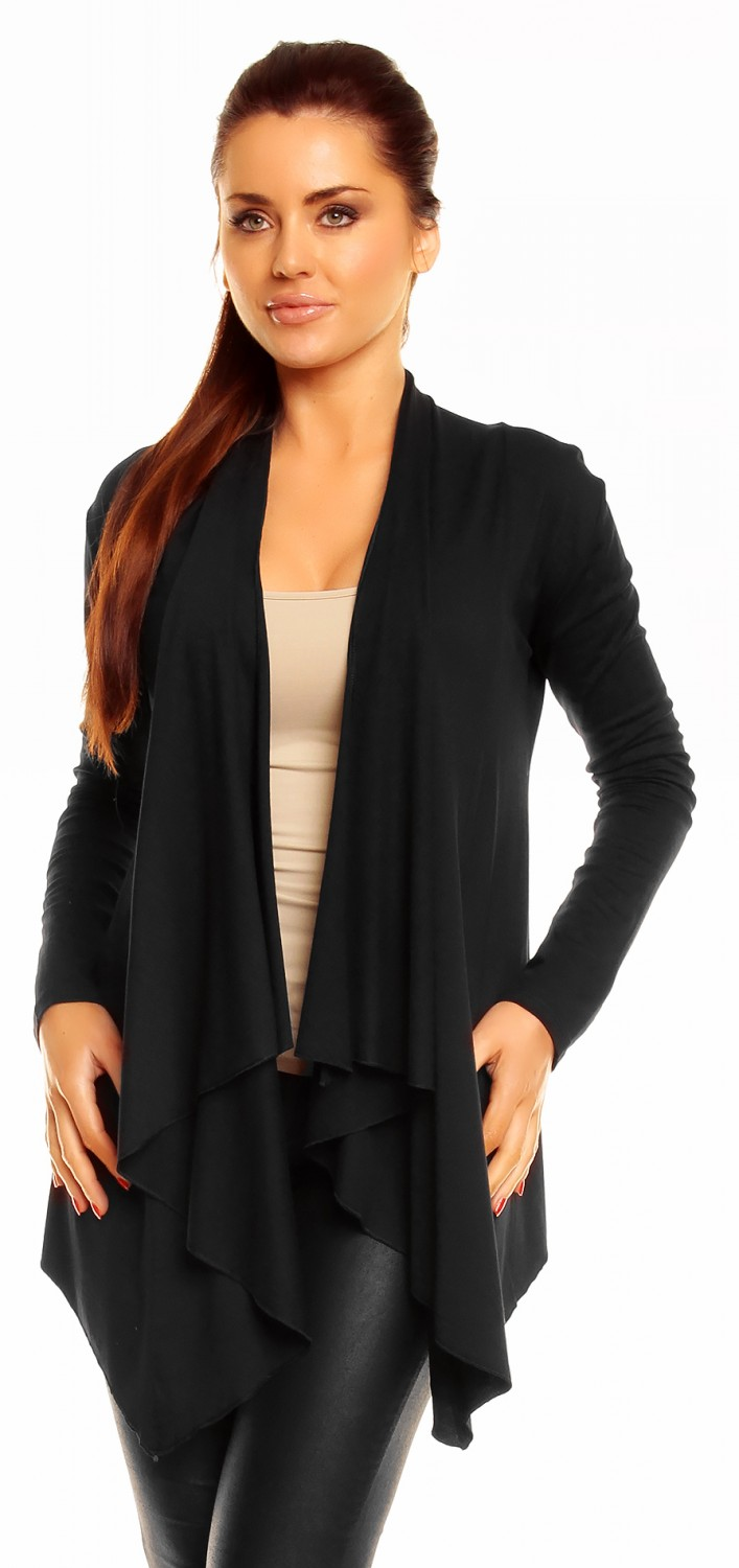 Find great deals on eBay for drape front blazer. Shop with confidence. Skip to main content. eBay: Shop by category. USA Women Long Sleeve Cardigans Open Front Draped Casual Blazer Coat Jacket SUIT. Brand New · Unbranded. $ Buy It Now. Free Shipping. SPONSORED.