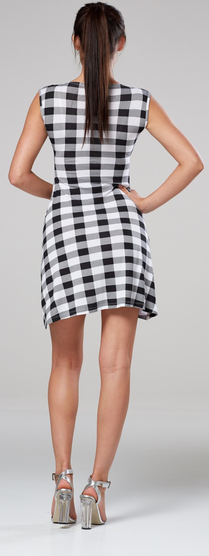 Zeta-Ville-Women-039-s-Maternity-Nursing-A-line-Dress-Pockets-Sleeveless-500c thumbnail 105