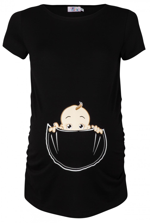 imprimer une photo sur un tee shirt converse contre imprimer tshirt converse noir with imprimer. Black Bedroom Furniture Sets. Home Design Ideas