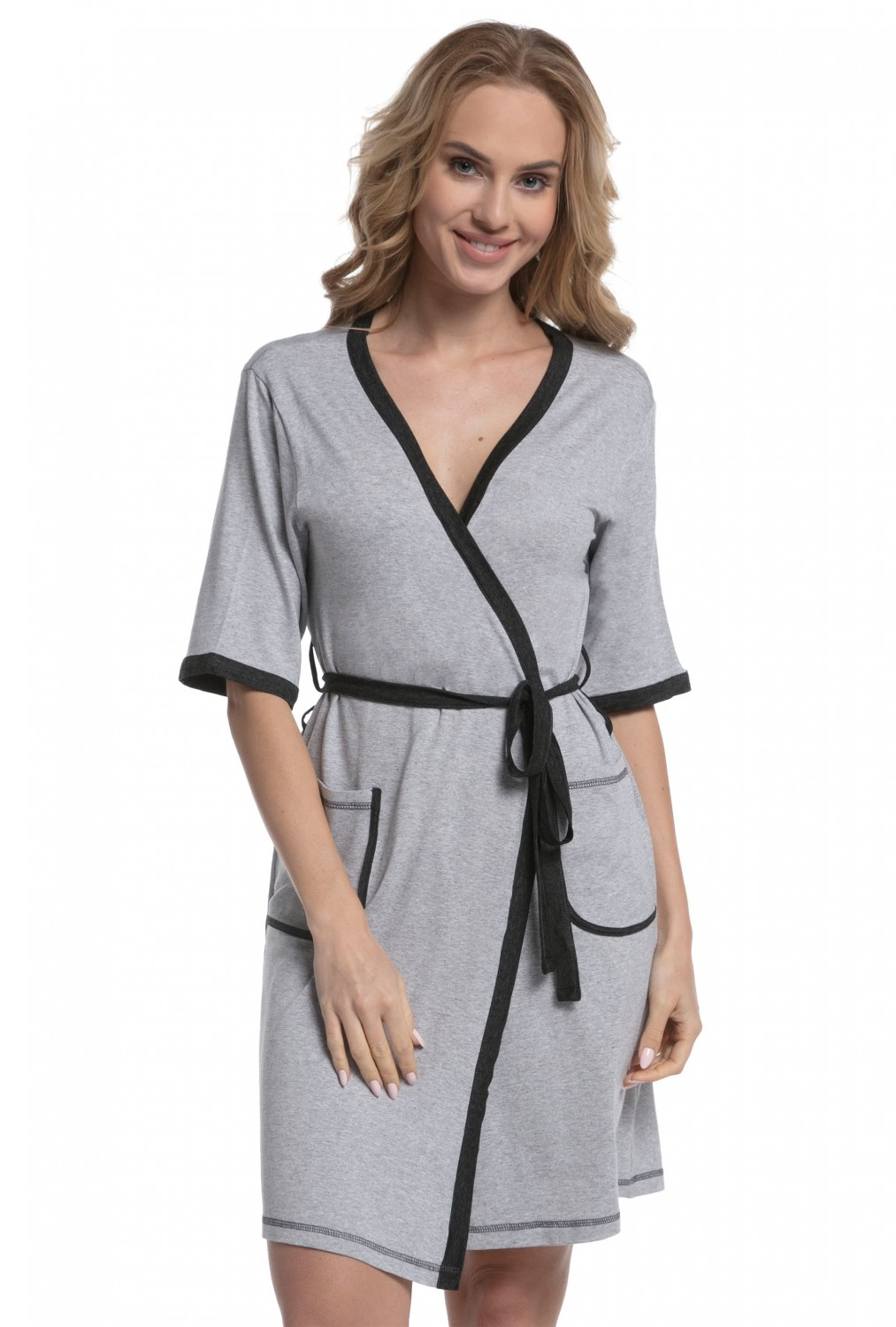 Women s Maternity Hospital Nightie   Robe. SOLD SEPARATELY. 077p 84a7843cd